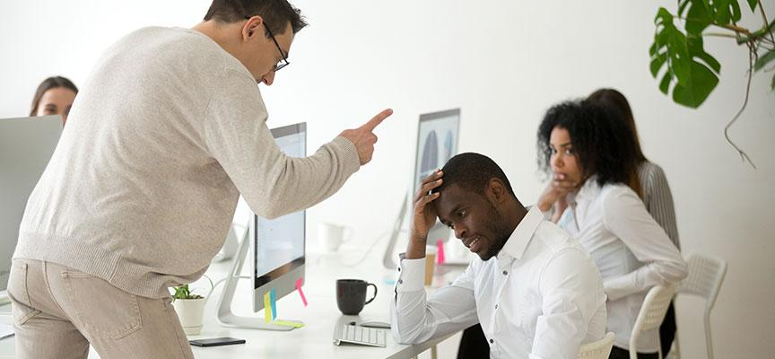 What your Discrimination Lawyer will Do for You