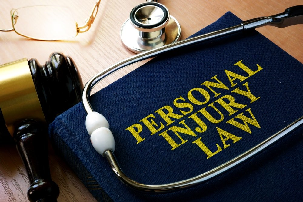 Personal Injury Prosecutors Help in Getting Compensation from Third Party and Insurance Companies