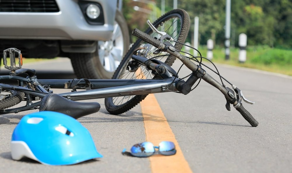 Why Is It Essential to Hire a Reputable Bicycle Accident Attorney?